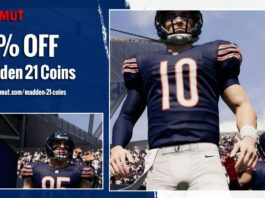 Essential factors to weigh before buying MUT 21 coins online