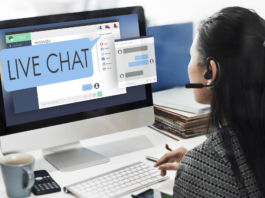 Reasons Why Live Chat Solution is a Must For You