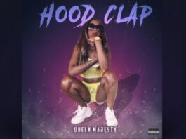QUEEN-MAJESTY-IS-READY-TO-RELEASE-HER-NEW-SINGLE-HOOD-CLAP-6_24-ON-ALL-MAJOR-PLATFORMS
