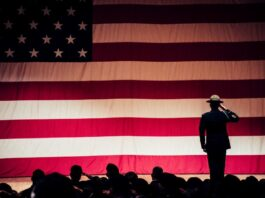 Rehab for Veterans: Key Characteristics to Look for